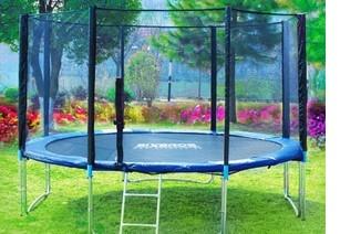 mon trampoline avec filet le site pour bien choisir votre trampoline avec filet. Black Bedroom Furniture Sets. Home Design Ideas